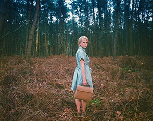 reWrap_tree-bag_medium_analog_1-marcelineke