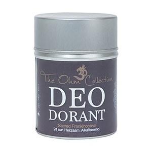 the-ohm-collection-deo-dorant-poeder-frankincense-marcelineke