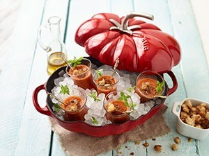 tomatencocotte_1-marcelineke