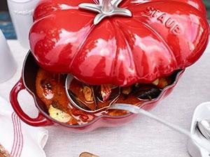 tomatencocotte_2-marcelineke