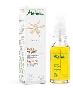 Argan-Oil-Huile-Argan-marcelineke