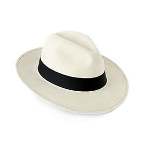nieuwe-collectie-van-bufandy-amsterdam-hoed-fedora-off-white-1-marcelineke