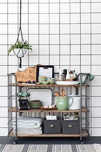 nieuwe-collectie-van-ib-laursen-marcelineke
