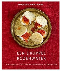 Druppel-Rozenwater_cover-marcelineke