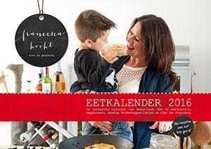 FK-WeekkalenderQ1_DEF_HR-1-marcelineke