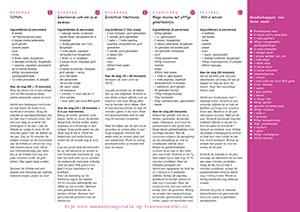 FK-WeekkalenderQ3_DEF_HR-12-marcelineke