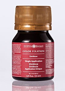 surya-brasil-color-fixation-haarmasker-30ml-marcelineke