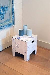dutch-design-chair-dutch-tiles-hollands-glorie-op-zijn-best-1-Marcelineke