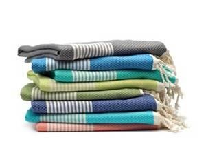 HappyTowelsNL_Happy-Towels_0423-marcelineke
