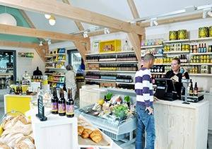 Winkel-binnen-marcelineke