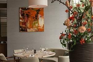 restaurantroots-marcelineke