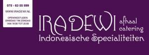 ira Dewi logo