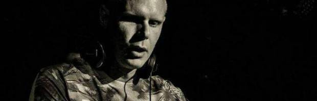dj addict ruud hansen herboren my first gig marcelineke