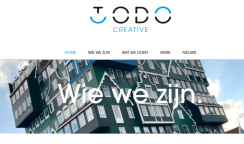 Advertisement agency ToDo Creative