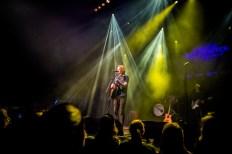 De Beste Singer Songwriter Van Nederland – Marcel Krijgsman09