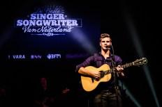 De Beste Singer Songwriter Van Nederland – Marcel Krijgsman10