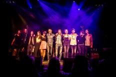 De Beste Singer Songwriter Van Nederland – Marcel Krijgsman13