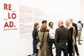 Biennale Gelderland by Marcel Krijgsman