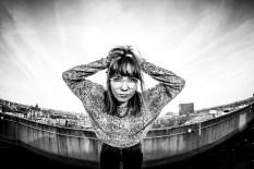 Aafke Romeijn portretfotograaf - Marcel Krijgsman
