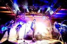 Navarone op Eurosonic 2015 - Marcel Krijgsman