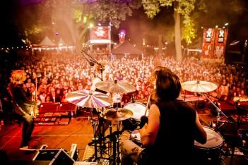 Navarone_valkhof_festival_2014_marcel_krijgsman_07