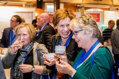 Corporatie fotografie - Regiobijeenkomst congres NVVB Westervoort - Marcel Krijgsman - corporatie fotografie