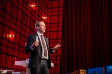 Symposium Energy4Tomorrow
