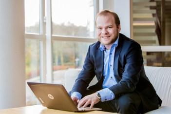 Peter Kerris (PvdA Gelderland) - Marcel Krijgsman