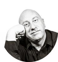 fotograaf Marcel Krijgsman