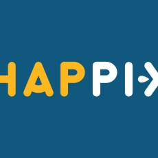 Interview met Happix