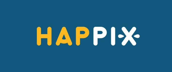 happix_1