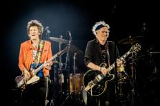 The Rolling Stones / Marcel Krijgsman