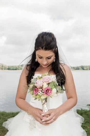 Trouwfotografie – Bruidsfotografie