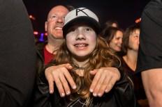 Paaspop 2018: moddervet!!!