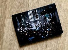fotofabriek, Review canvas-afdruk Fotofabriek