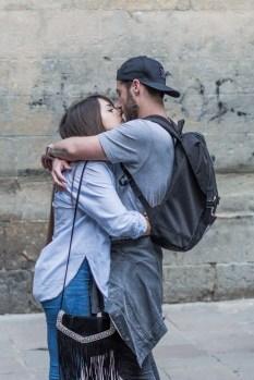 barcelona, Barcelona: onverwachte mooie plekjes in een prachtige stad