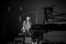 Lavalu, Lavalu: prachtmuziek met breekbare stilte