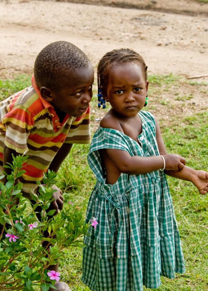 unconvinced (uganda)