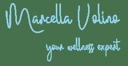 Marcella Volino