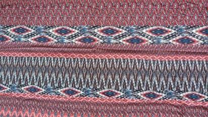 coton-azteque-noir-rouge-blanc-154x69