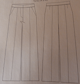 la-maison-victor-3-automne-2014-pantalon-colette-34-48-150x215