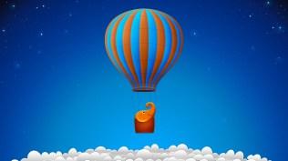 vladstudio_flying_elephant_2560x1440