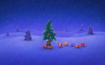 vladstudio_traveling_christmas_tree_wallpaper