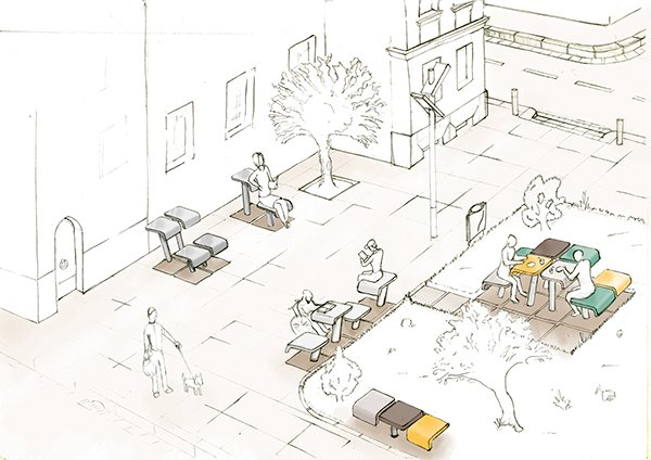 flamingo-sketch-marcellocannarsa-product-designer