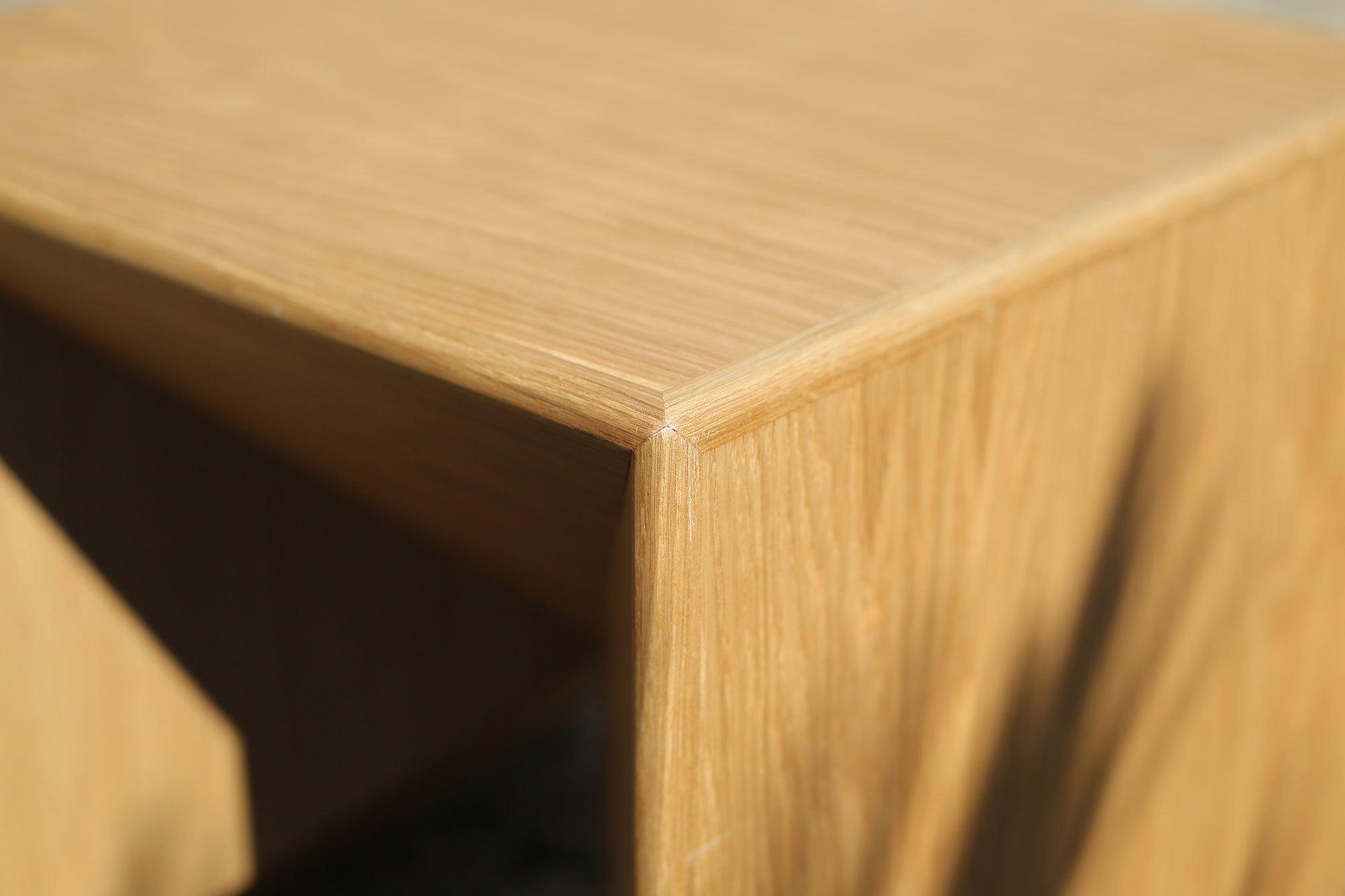 qbico-particular-wood-marcellocannarsa-product-designer