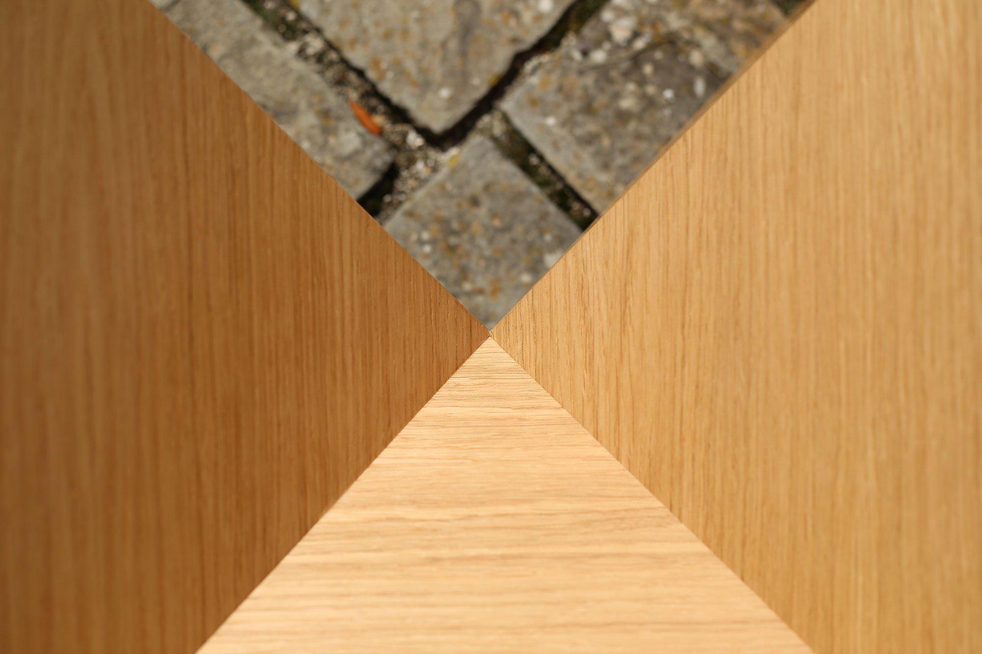 qbico-particular2-wood-marcellocannarsa-product-designer