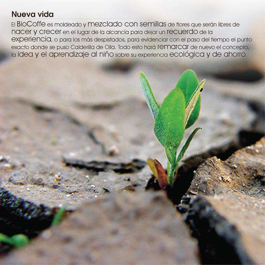 biosave-caffè reciclato-marcello-cannarsa (6)