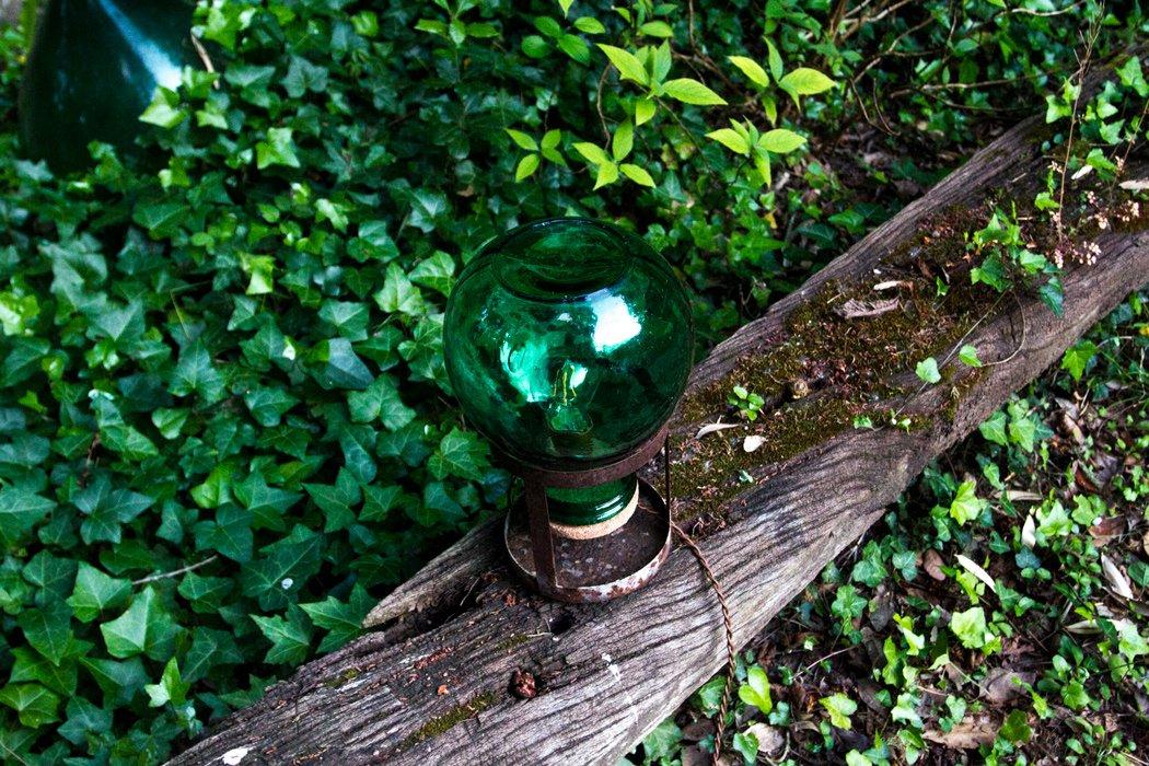 lampada-vetro-accesa-marcello-cannarsa-riciclo-design