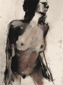 Figure #025
