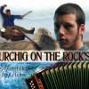 ALBUM [vorne] : Kapelle Purzelbaum Volume 1 (Urchig on the Rocks)